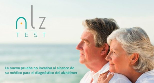 prueba-diagnostico-alzheimer-alztest-neuronbio-6