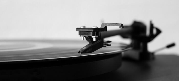tocadiscos-vintage-1224385_1280