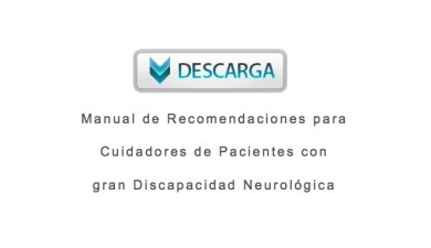 manualneurologicas--1848483_700