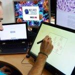 El grupo Visilab de la UCLM desarrolla una herramienta para evaluar el alzhéimer