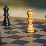 Resolver Conflictos En El Cuidado Del Enfermo De Alzheimer