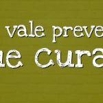 Medidas Preventivas en Úlceras por Presión