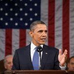 Obama pide urgencia a la aprobación Ley de Curas del siglo XXI