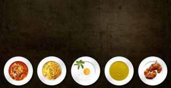 La Actividad Agradable del Cocinar : Involucra a tu Familiar en la Cocina (II)