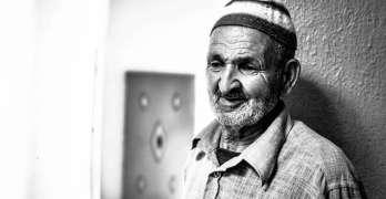3 Formas de Responder Cuando Alguien con Alzheimer Dice que Quiere Irse a Casa (II)
