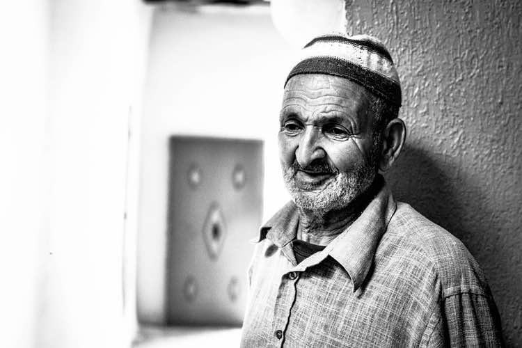 ¿Cómo responder al enfermo de Alzheimer? (Segunda Parte) 3 formas de responder cuando alguien con Alzheimer dice que quiere irse a casa