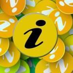 Consejos Prácticos para el Día a Día con un Enfermo de Alzheimer (II)