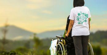 Ayuda a Domicilio para Personas con Alzheimer