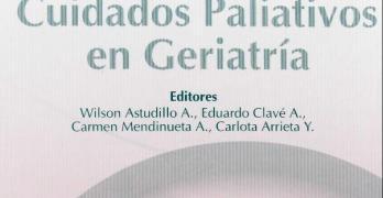 Cuidados Paliativos en Geriatría (pdf completo)