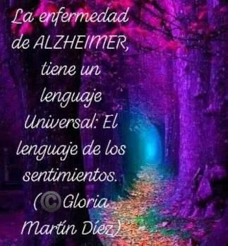 Frases Sobre Alzheimer 2019 Blog Alzheimer 20