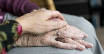 Alzheimer cómo cuidar