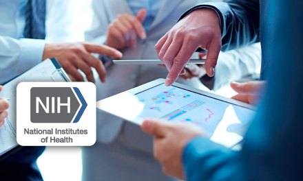 NIH Seeks Additional $323M in Funding