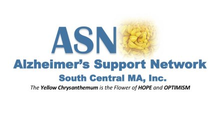 Learn about ASN