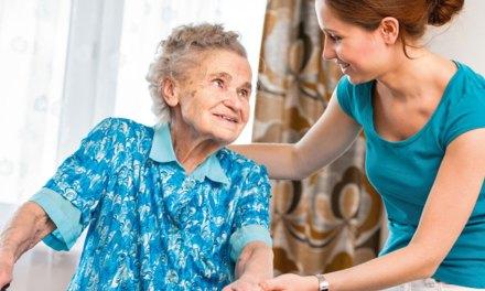 Principles for Caregivers