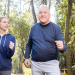 Exercise, Healthy Diet May Delay Onset of Alzheimer's