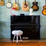 A Sensory Room for Dementia