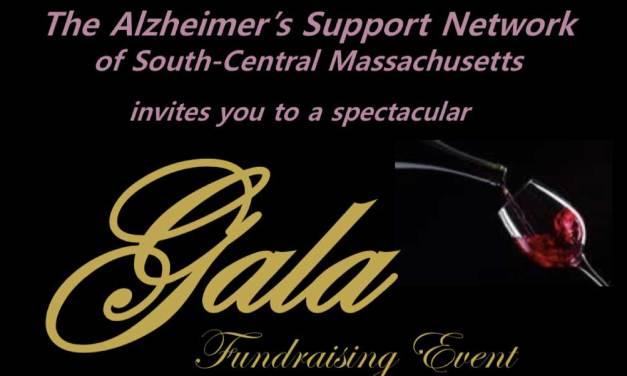 Gala Fundraising Event