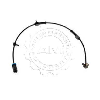 gmc wheel speed sensor
