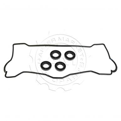 dryer motor wiring diagram 115v x603 | comprandofacil co