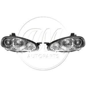 Mazda Miata MX-5 Headlight Assemblies at AM Autoparts