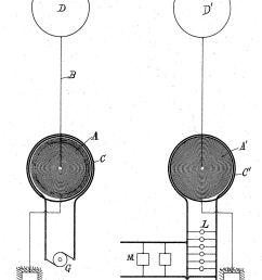 flat coil design 1 [ 1753 x 2863 Pixel ]