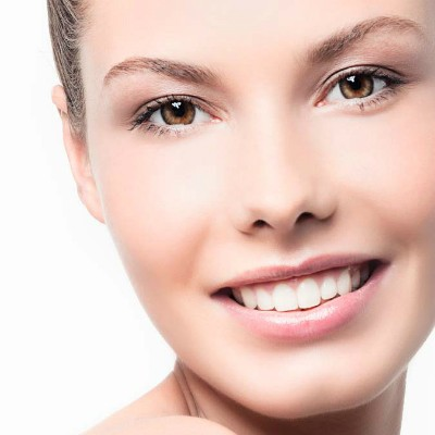 estetica dental toledo
