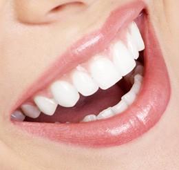 clinica dental toledo estetica
