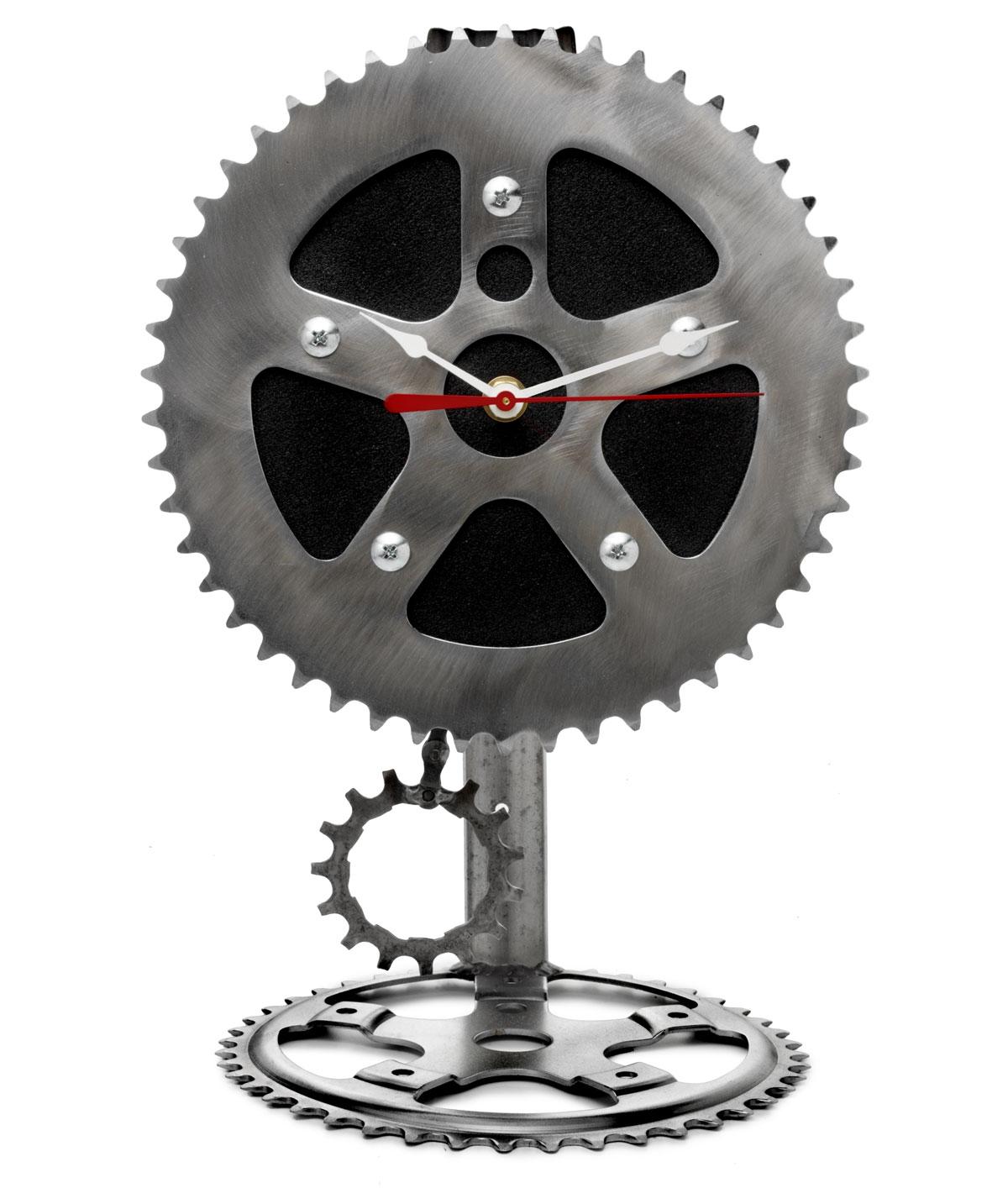 Pendule klok hoe werkt het en welke soorten zijn er - Moderne klok ...