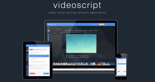 video scrip