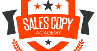 Sales-Copy-Academy
