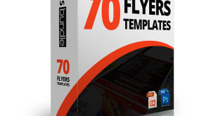 flyers bundle review