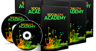 social cpa academy review