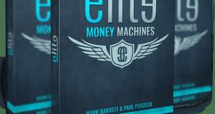 elite money machines review