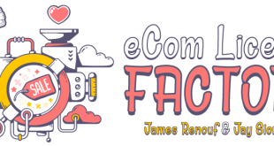 eCom_license_factory_LOGO2