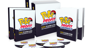 poke profit loophole review