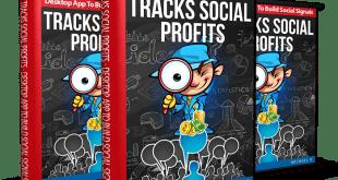 Tracks-Social-Profits-Main-Product-Covers