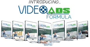 Video-Ads-Formula-2 Review