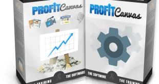 profit canvasreview