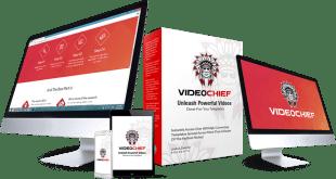 videochief-product-showcase