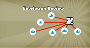 Everlesson Review
