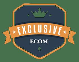 Exclusive Ecom Review