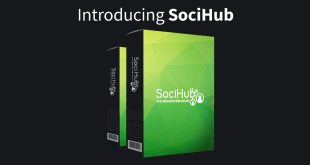 Soci-Hub-Review