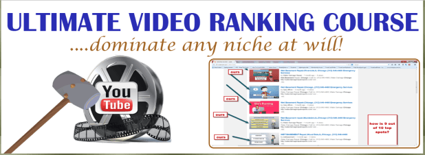 Ultimate-Video-Ranking-Review