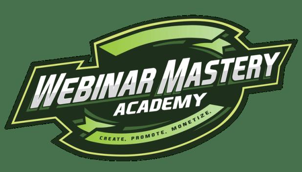 Webinar-Mastery-Academy