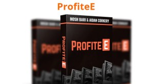 ProfiteE Review