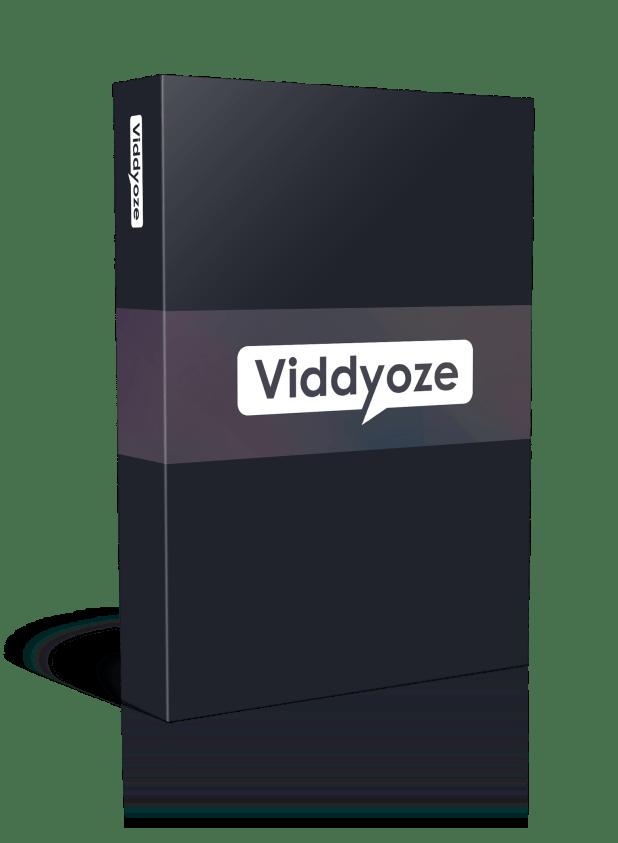 Viddyoze-review