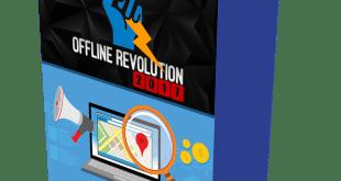 Offline Revolution Review