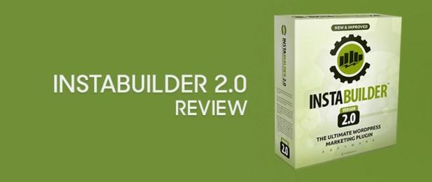 instabuilder-2-0-review