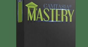 Camtasia-Mastery-9