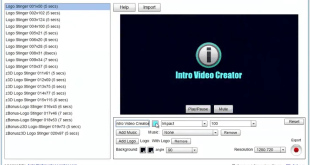 Intro-Video-Creator-review